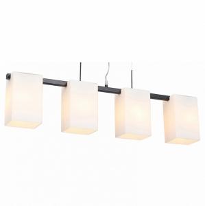 Подвесной светильник ST-Luce Caset SL541.403.04
