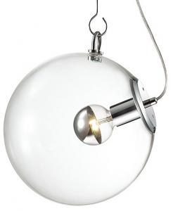 Подвесной светильник ST-Luce Senza SL550.103.01