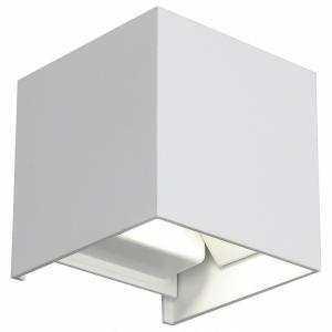 Накладной светильник ST-Luce SL560 SL560.501.02