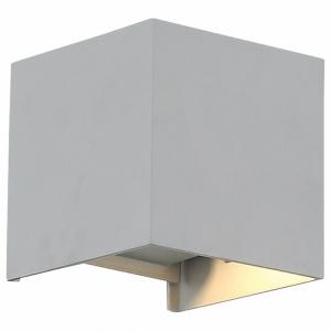 Накладной светильник ST-Luce Staffa SL560.701.02