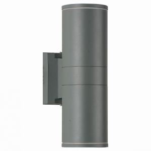 Светильник на штанге ST-Luce SL561 SL561.701.02