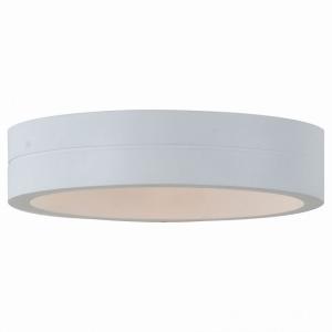 Накладной светильник ST-Luce SL562 SL562.501.01