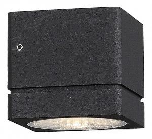 Накладной светильник ST-Luce Coctobus SL563.401.01