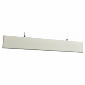 Подвесной светильник ST-Luce Percetti SL567.503.01