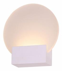 Накладной светильник ST-Luce Luogo SL580.011.01