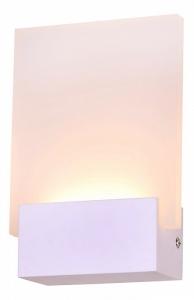 Накладной светильник ST-Luce Luogo SL580.111.01