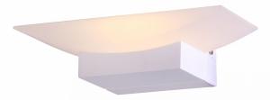 Накладной светильник ST-Luce Calice SL581.011.01