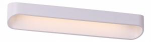 Накладной светильник ST-Luce Mensola SL582.101.01