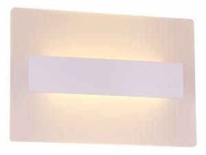 Накладной светильник ST-Luce Trina SL585.111.01