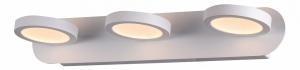 Накладной светильник ST-Luce Colo SL588.101.03