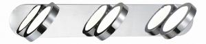 Накладной светильник ST-Luce Colo SL588.501.03