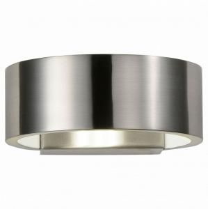 Накладной светильник ST-Luce SL591 SL591.701.01