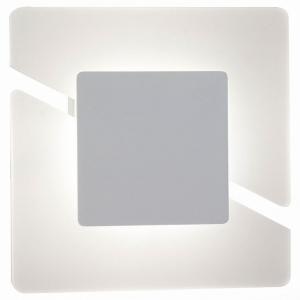 Накладной светильник ST-Luce SL594 SL594.051.01