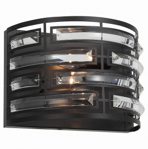 Накладной светильник ST-Luce Chiarezza SL665.401.02