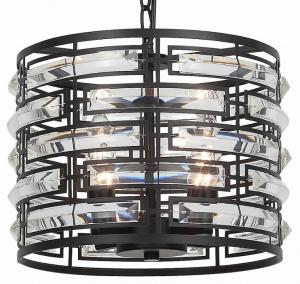 Подвесной светильник ST-Luce Chiarezza SL665.403.04