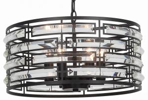 Подвесной светильник ST-Luce Chiarezza SL665.403.06