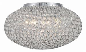 Накладной светильник ST-Luce SL753 SL753.102.08