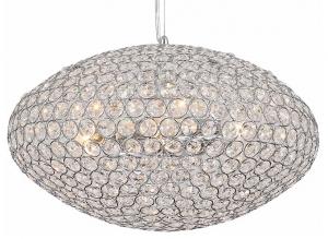 Подвесной светильник ST-Luce Calata SL753.103.06
