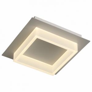 Накладной светильник ST-Luce Cubico SL831.501.01