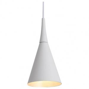 Подвесной светильник ST-Luce Gocce SL874.503.01