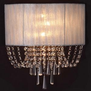 Накладной светильник ST-Luce Representa SL892.101.03