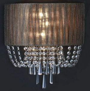 Накладной светильник ST-Luce Representa SL892.701.03