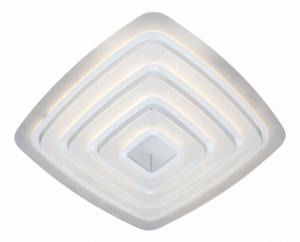 Накладной светильник ST-Luce Torres SL900.502.04