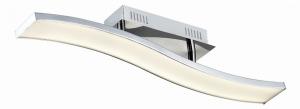 Накладной светильник ST-Luce SL919 SL919.102.01