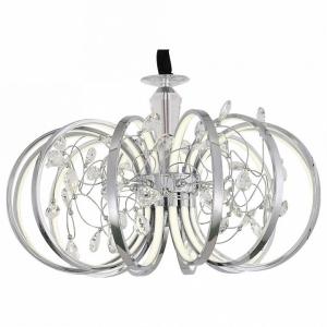 Подвесной светильник ST-Luce Ottavo SL923.103.12