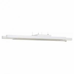 Подвесной светильник ST-Luce Samento SL933.503.04