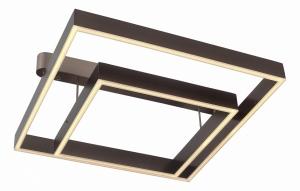 Накладной светильник ST-Luce Piazza SL945.402.02