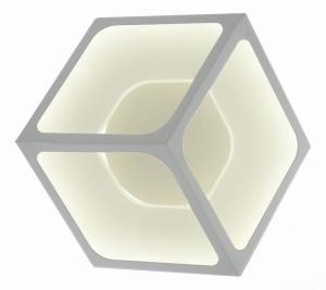 Накладной светильник ST-Luce SL952 SL952.501.01