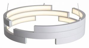 Подвесной светильник ST-Luce Genuine SL963.503.01