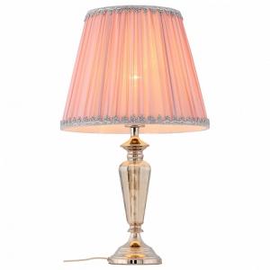 Настольная лампа декоративная ST-Luce Vezzo SL965.104.01
