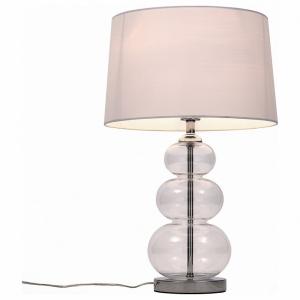 Настольная лампа декоративная ST-Luce Ampolla SL970.104.01