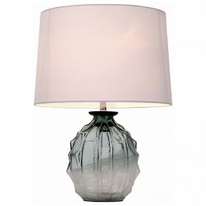 Настольная лампа декоративная ST-Luce Ampolla SL972.804.01
