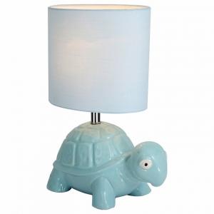 Настольная лампа декоративная ST-Luce Tabella SL981.804.01