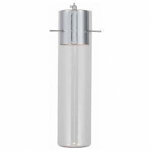 Подвесной светильник ST-Luce SL982 SL982.103.01
