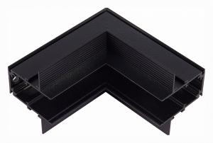 Соединитель угловой внутренний для треков встраиваемых ST-Luce ST004 ST007.449.00