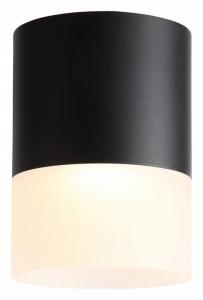 Накладной светильник ST-Luce Ottu ST100.402.15