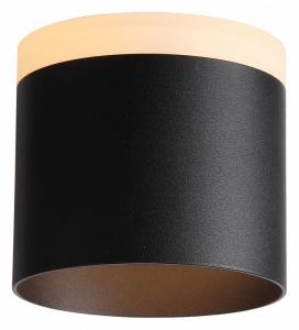 Накладной светильник ST-Luce Panaggio ST102.402.12