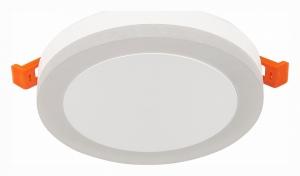 Встраиваемый светильник ST-Luce Ciamella ST104.542.06