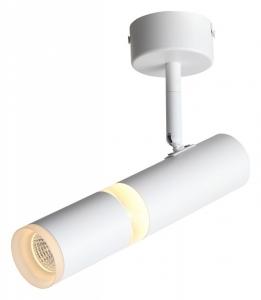 Светильник на штанге ST-Luce Escopio ST106.502.08
