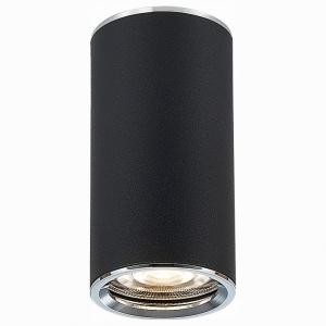 Накладной светильник ST-Luce Simplus ST111.407.01