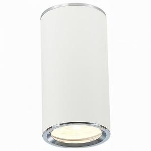 Накладной светильник ST-Luce Simplus ST111.507.01