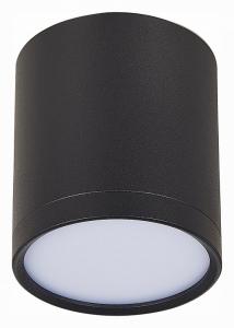 Накладной светильник ST-Luce Rene ST113.442.05