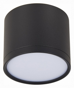 Накладной светильник ST-Luce Rene ST113.442.09