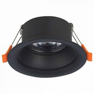 Встраиваемый светильник ST-Luce ST200 ST200.408.01