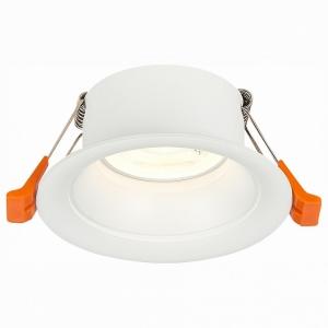 Встраиваемый светильник ST-Luce Barra ST200.508.01