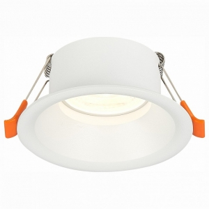 Встраиваемый светильник ST-Luce Nobarra ST201.508.01